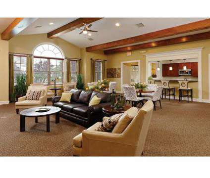 3 Beds - Village at Potomac Falls at 20576 Idle Brook Terrace in Sterling VA is a Apartment
