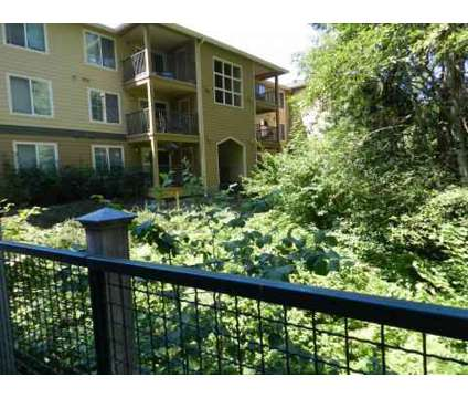 1 Bed - Oak Tree / OT2 Apartments at 16055 Sw 108th Avenue in Tigard OR is a Apartment