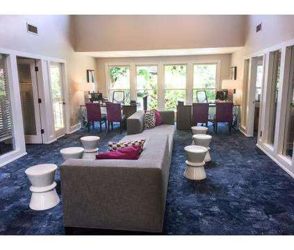 Studio - Carrington Court at 3800 Club Dr in Duluth GA is a Apartment