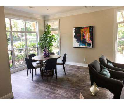 1 Bed - Carrington Court at 3800 Club Dr in Duluth GA is a Apartment