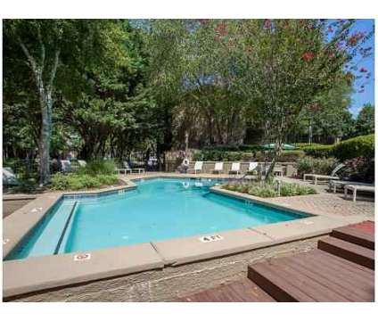 2 Beds - Carrington Court at 3800 Club Dr in Duluth GA is a Apartment