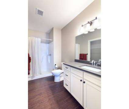1 Bed - Ridges of Cascade at 5985 Cascade Ridge Se in Grand Rapids MI is a Apartment