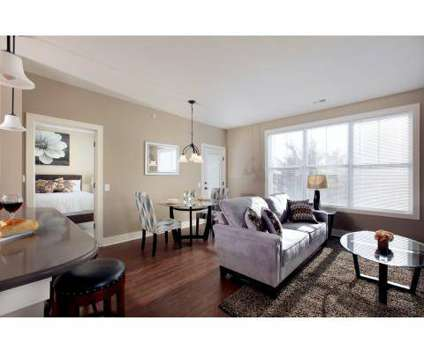 2 Beds - Ridges of Cascade at 5985 Cascade Ridge Se in Grand Rapids MI is a Apartment