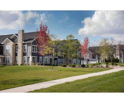 3 Beds - Ridges of Cascade at 5985 Cascade Ridge Se in Grand Rapids MI is a Apartment