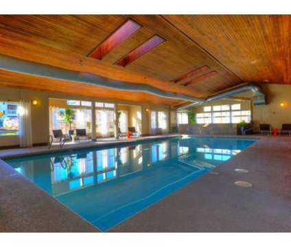 1 Bed - Club Palisades at 2211 South Star Lake Rd in Federal Way WA is a Apartment