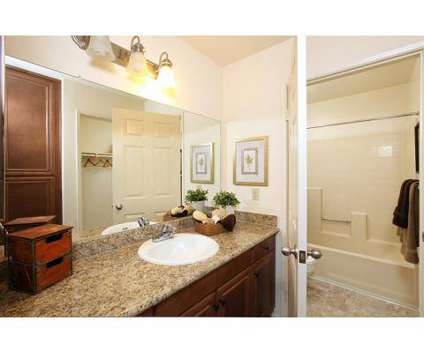 2 Beds - Alpine Woods at 1829 Arnold Way in Alpine CA is a Apartment