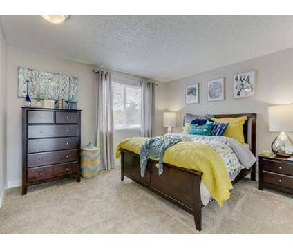 2 Beds - Club Palisades at 2211 South Star Lake Rd in Federal Way WA is a Apartment