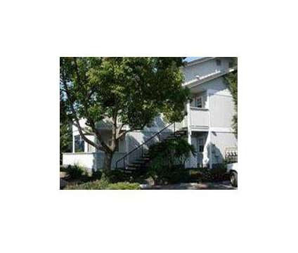 1 Bed - Willowbrook at 1756 Willowbrook Dr in Merced CA is a Apartment