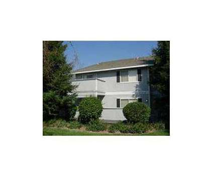 1 Bed - Willowbrook Apartments at 1756 Willowbrook Dr in Merced CA is a Apartment