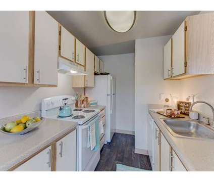 3 Beds - Club Palisades at 2211 South Star Lake Rd in Federal Way WA is a Apartment