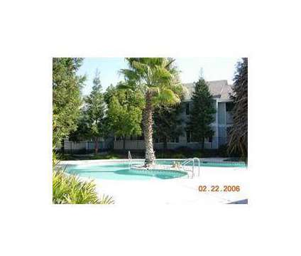 3 Beds - Willowbrook at 1756 Willowbrook Dr in Merced CA is a Apartment