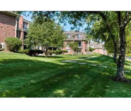 1 Bed - Citadel Apartments and Townhomes at 8500 Ohern St in Omaha NE is a Apartment