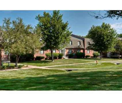 3 Beds - Citadel Apartments and Townhomes at 8500 Ohern St in Omaha NE is a Apartment