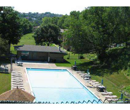 Studio - Crane Village Apartments at 651-1b Oaklynn Ct in Pittsburgh PA is a Apartment