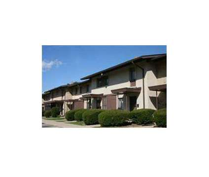2 Beds - Crane Village Apartments at 651-1b Oaklynn Ct in Pittsburgh PA is a Apartment
