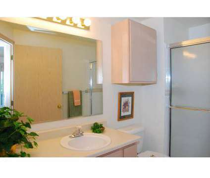 1 Bed - Cedar Springs Estates II at 1110 E Cozza in Spokane WA is a Apartment
