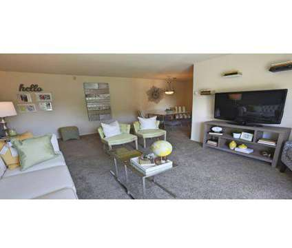 1 Bed - Southgate Apts & Townhouses at 362 Klagg Ct Apartment 201 in Glen Burnie MD is a Apartment