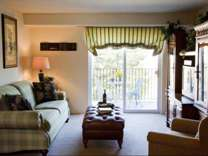 2 Beds - Southgate Apts & Townhouses