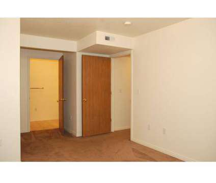 3 Beds - Oak Meadows at 351 W 1600 N in Logan UT is a Apartment