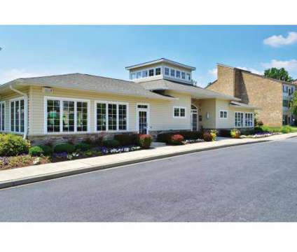 2 Beds - Elmwood Terrace/Hunters Glen at 1420 Key Parkway in Frederick MD is a Apartment