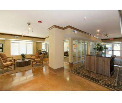 2 Beds - Siena on Sonterra at 600 E Sonterra Boulevard in San Antonio TX is a Apartment