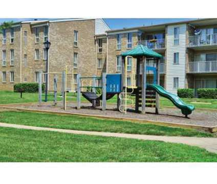 3 Beds - Elmwood Terrace/Hunters Glen at 1420 Key Parkway in Frederick MD is a Apartment