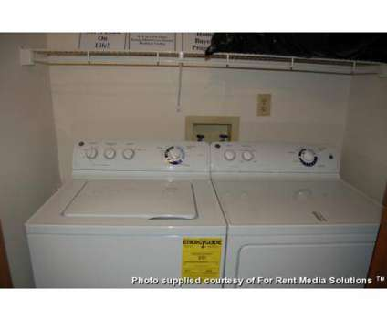 3 Beds - Willow Glen East at 9955 Fullbrook Dr in Indianapolis IN is a Apartment