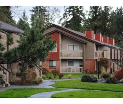 1 Bed - Arbor Creek Apartment Homes at 3280 Sw 170th Ave in Beaverton OR is a Apartment
