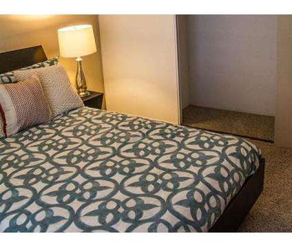 2 Beds - Arbor Creek Apartment Homes at 3280 Sw 170th Ave in Beaverton OR is a Apartment