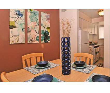 Studio - Somerset Glen at 406 Westover Hills Blvd in Richmond VA is a Apartment