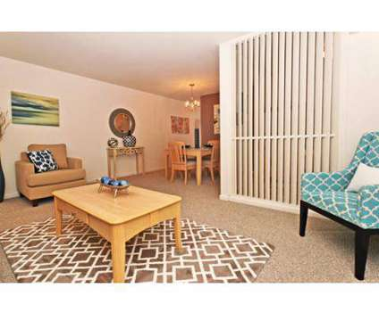 1 Bed - Somerset Glen at 406 Westover Hills Blvd in Richmond VA is a Apartment