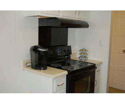 1 Bed - The Landings at 56th at 5350 Cider Mill Lane in Indianapolis IN is a Apartment
