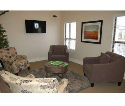 2 Beds - The Landings at 56th at 5350 Cider Mill Lane in Indianapolis IN is a Apartment