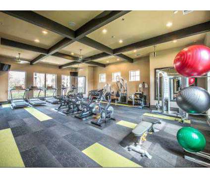 2 Beds - Lincoln Waters Edge at 1701 Royal Ln in Farmers Branch TX is a Apartment