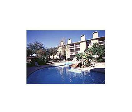2 Beds - Magnolia Terrace at 3939 Synott Rd in Houston TX is a Apartment