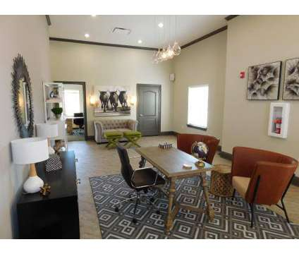 1 Bed - Pavilion at Twin Creek at 4007 Raynor Parkway in Bellevue NE is a Apartment