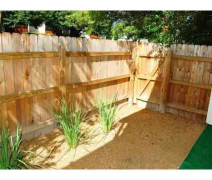 1 Bed - Hunter's Glen at 8715 Datapoint Dr in San Antonio TX is a Apartment