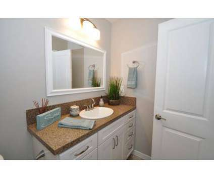 1 Bed - Loma Portal at 3131 Cauby St in San Diego CA is a Apartment