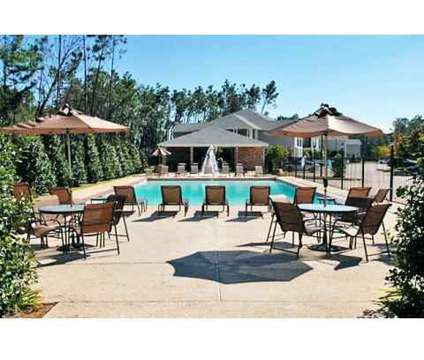 2 Beds - Arbor Place at 1955 Popps Ferry Rd in Biloxi MS is a Apartment
