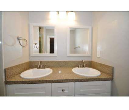 2 Beds - Loma Portal at 3131 Cauby St in San Diego CA is a Apartment