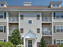 2 Beds - Waterford Place