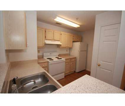1 Bed - Scarlett Place at 3500 Summer Ct Dr in Jonesboro GA is a Apartment