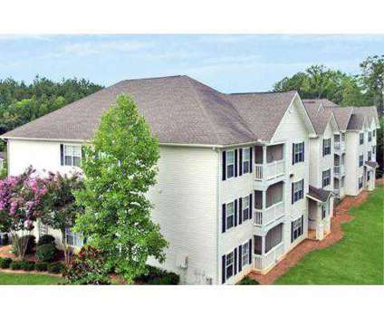 2 Beds - Scarlett Place at 3500 Summer Ct Dr in Jonesboro GA is a Apartment