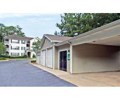 3 Beds - Scarlett Place at 3500 Summer Ct Dr in Jonesboro GA is a Apartment