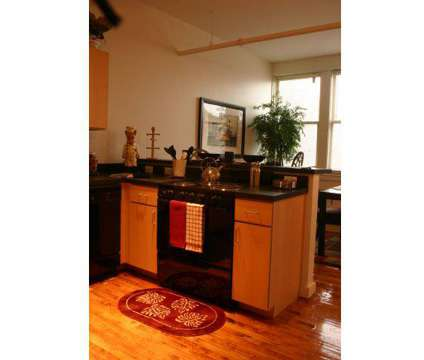2 Beds - Paul Brown Loft Apartments, The at 206 N 9th St in Saint Louis MO is a Apartment
