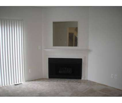 1 Bed - Pilgrim Village at 7655 Balmoral Drive in Canton MI is a Apartment