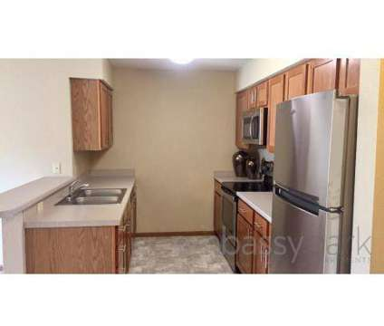 1 Bed - Embassy Park at 5649 S 31st St #2 in Lincoln NE is a Apartment