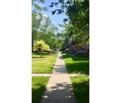 2 Beds - Embassy Park at 5649 S 31st St #2 in Lincoln NE is a Apartment