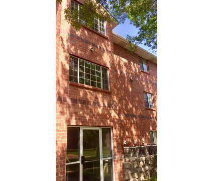 3 Beds - Embassy Park at 5649 S 31st St #2 in Lincoln NE is a Apartment