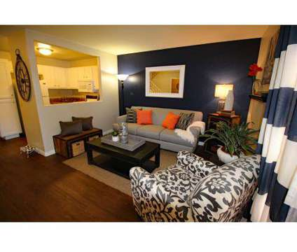 3 Beds - Oasis Townhome Apartments at 25590 Prospect Avenue in Loma Linda CA is a Apartment